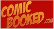 Lucha Comics on Amazon