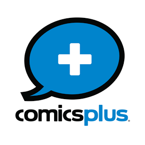 comics-plus-logo